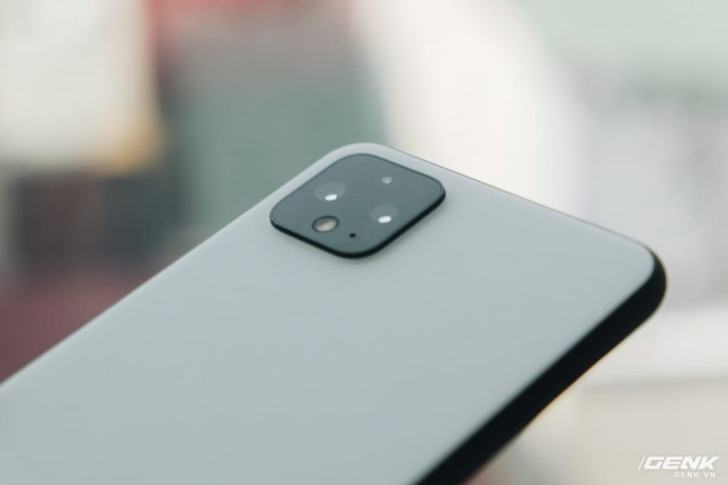 Google Launches Pixel 4 And 4 XL Starting At 799 USD