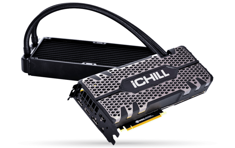 Best Graphics Cards for Gaming at 4K (2019)