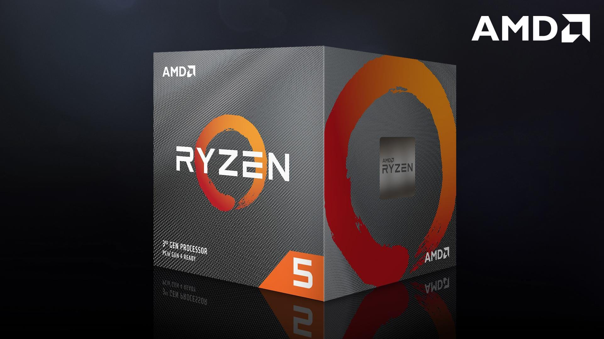 Amd Ryzen 3000 Cpus Might Get Better Boost Clocks As New