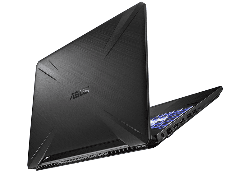Best Gaming Laptops Under Rs. 50,000 in India: October 2019