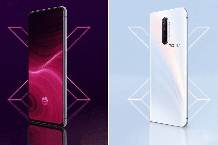 Realme X2 Pro: Specs, Price and Release Date