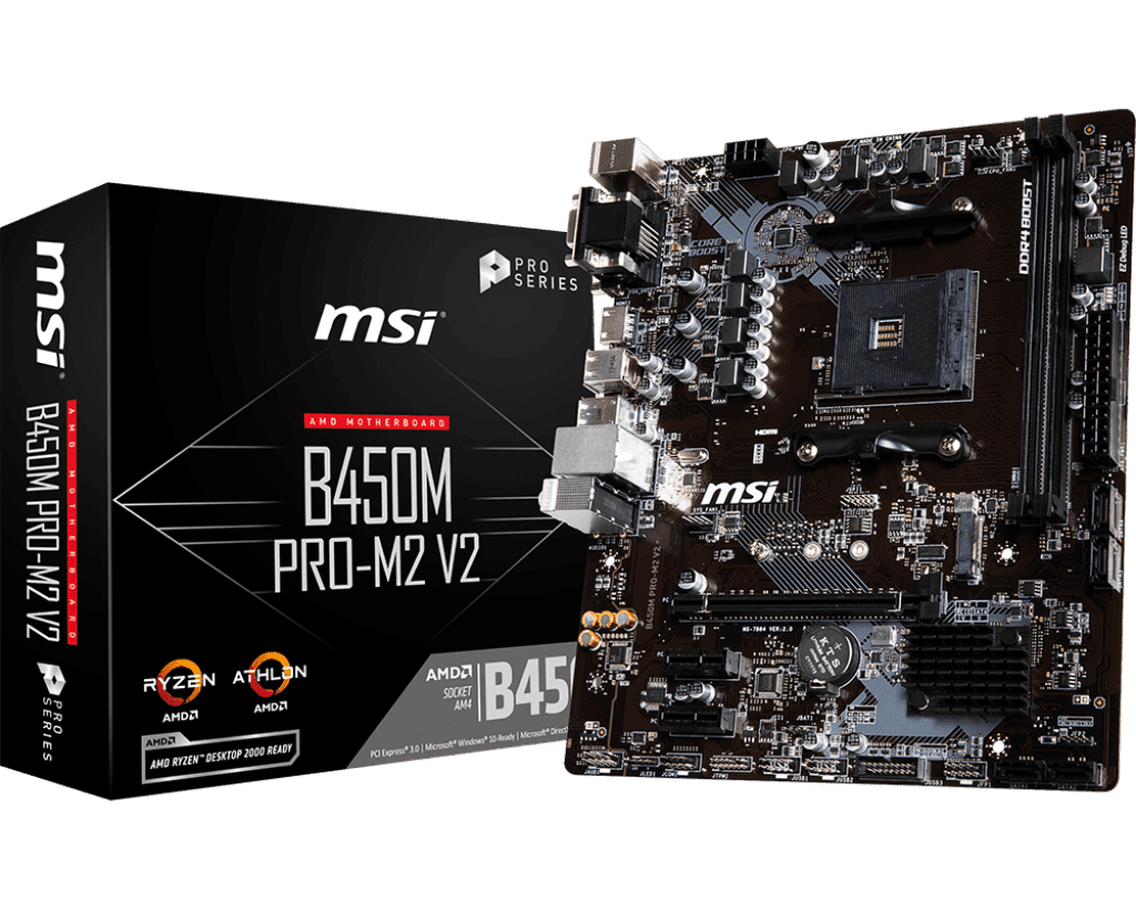 Best Gaming PC Build Under Rs. 90,000 for 1440p and 4K (2019)