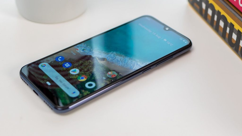 Xiaomi Mi A3 Review - Budget King Or Basics Bludgeoner?