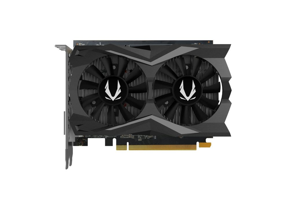Best Graphics Cards for 1440p Gaming (QHD): January 2020