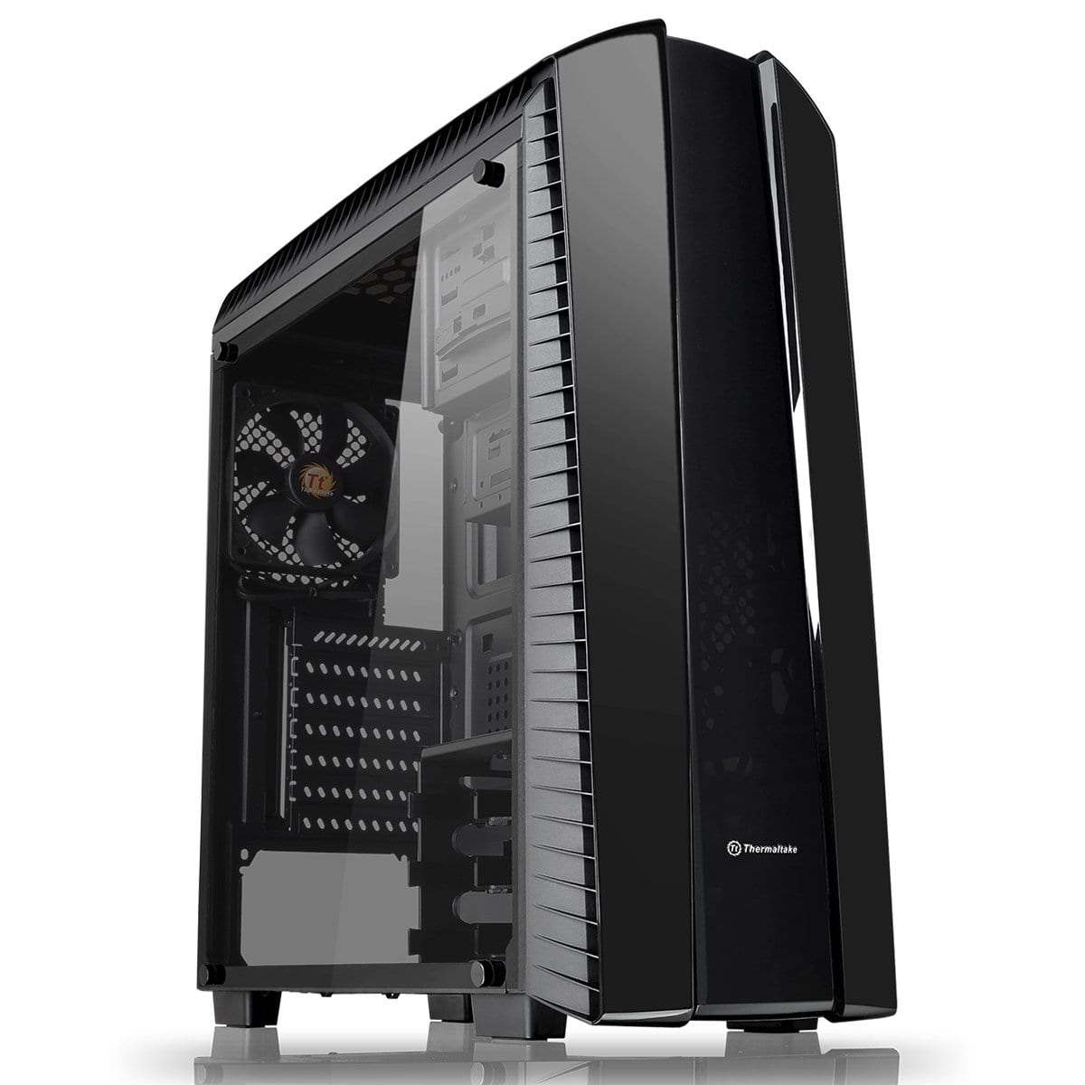Best Gaming PC Build Under Rs. 70,000: December 2019