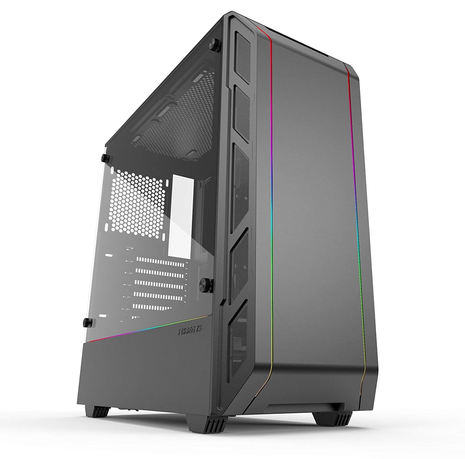 Best Gaming Pc Build Under Rs 2 Lakh For Playing At 4k Updated January 2020 Techquila