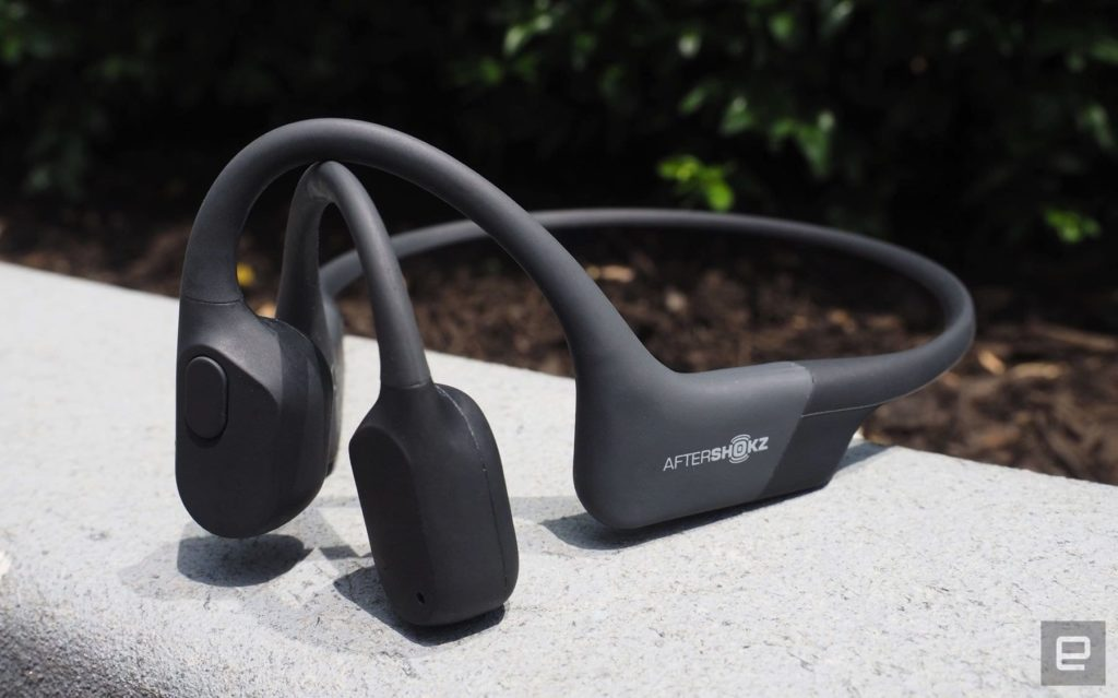 The Finest Fitness Earphones For The Fitness Freak In You