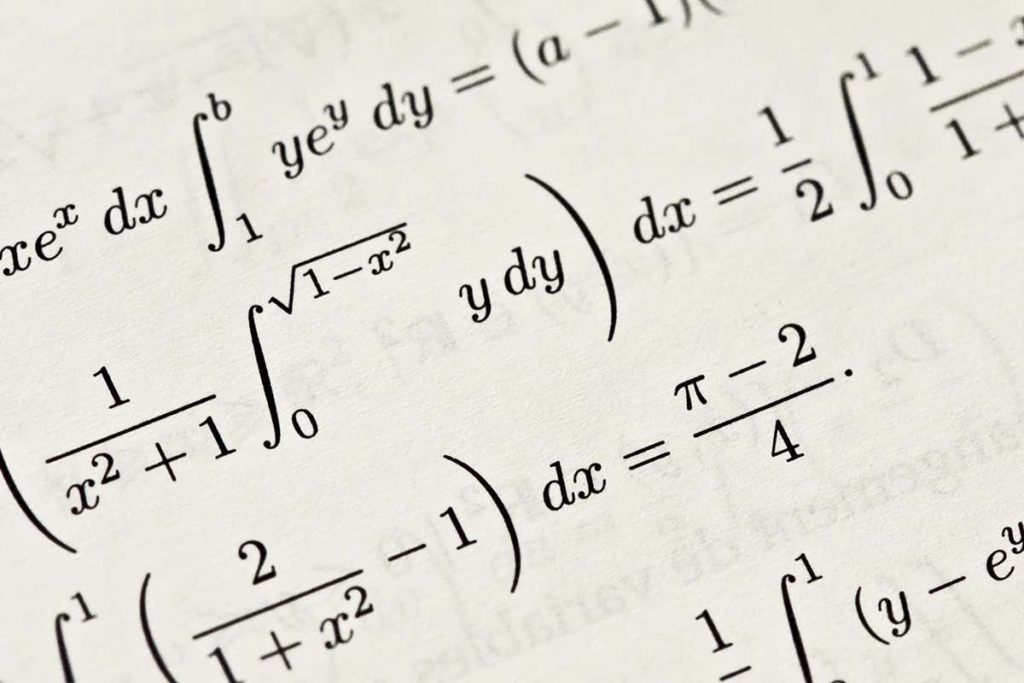 Facebook Has A Neural Network That Can Do University Calculus