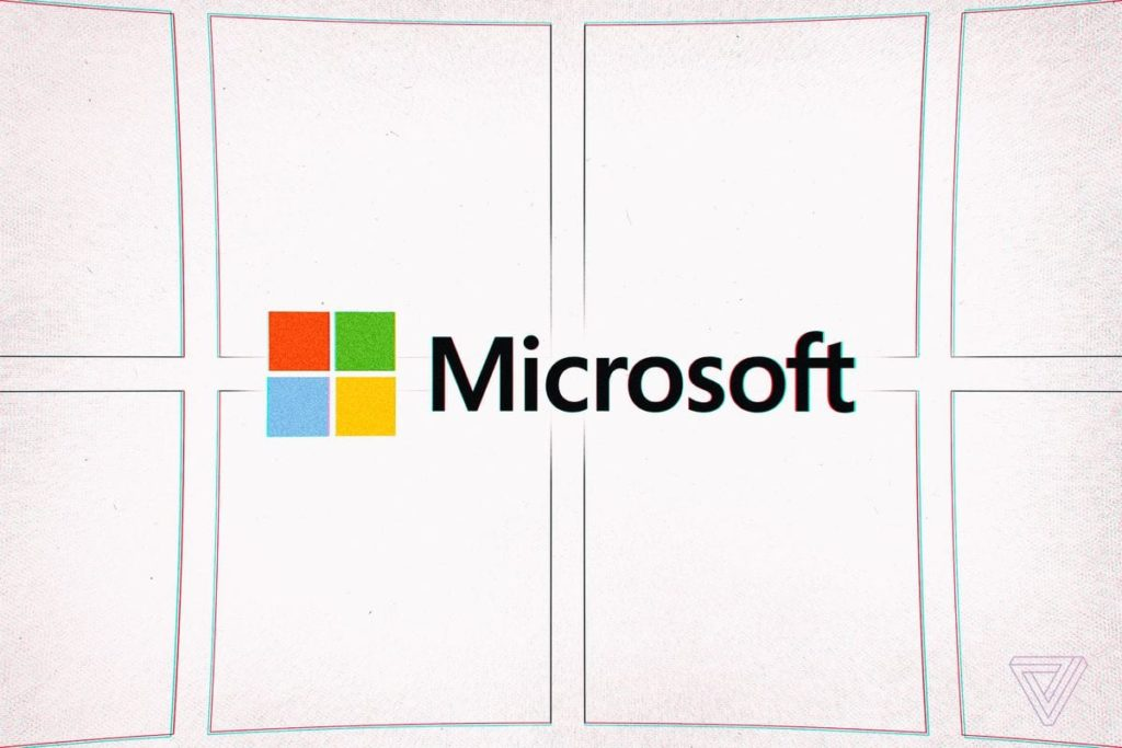 Microsoft Data Breach Lead To Exposing Of 250 Million Customers Data; The Company Discloses
