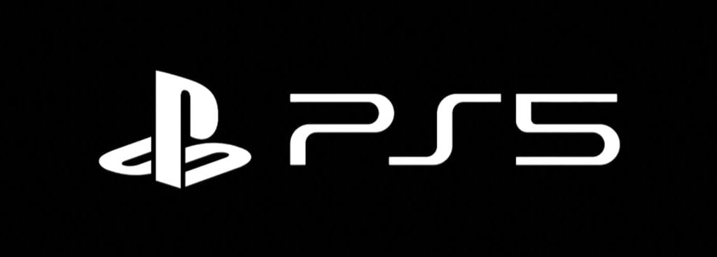 Sony-PS5-Logo
