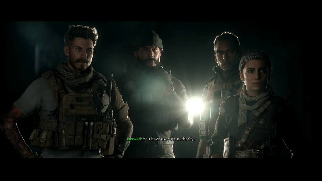 Call of Duty Modern Warfare (2019) Review - The Right Way to Reboot a Classic Franchise