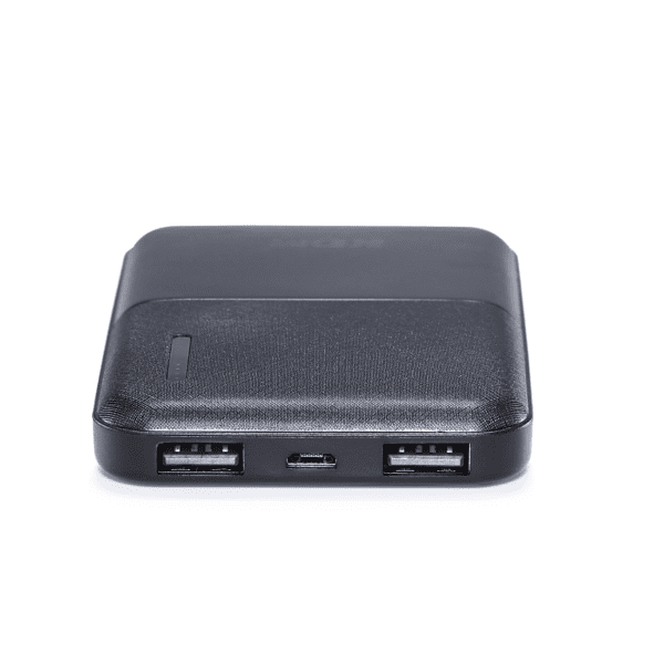 KDM Power Bank With 10,000 mAh Capacity and Dual Charging Launched
