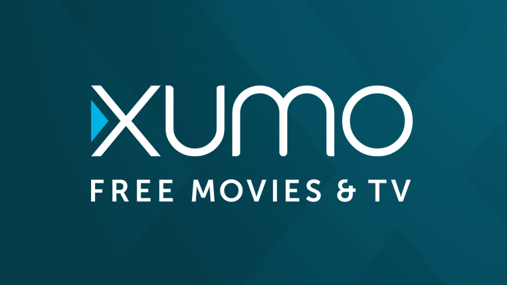 Xumo Streaming Service