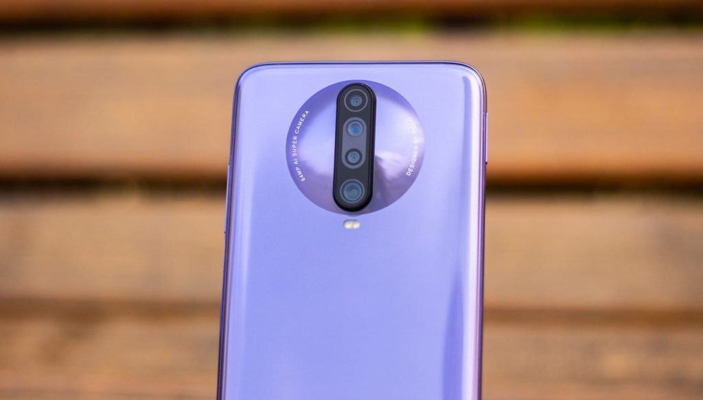 Poco X2 Detailed Review - Belligerent Albeit A Bit Stale
