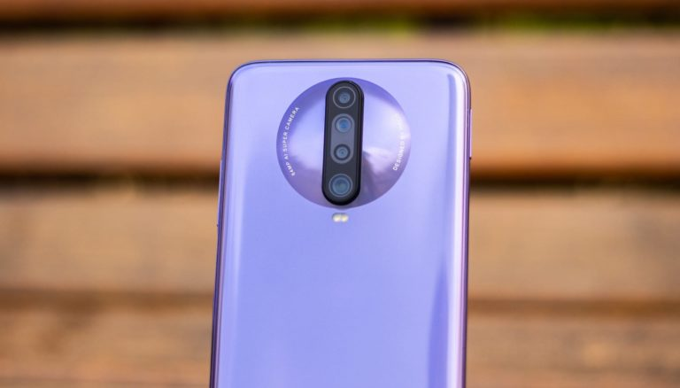 Poco X2 Detailed Review – Belligerent Albeit A Bit Stale