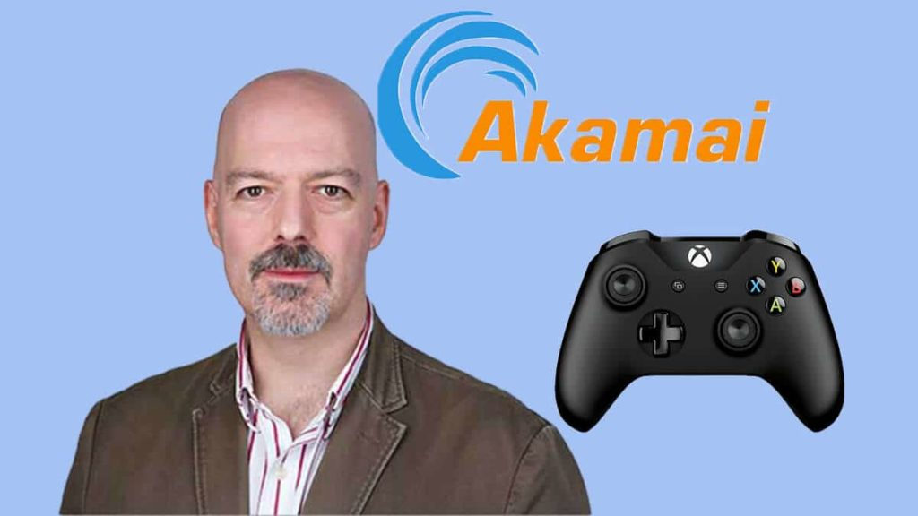 'Cloud Gaming Is More Secure' - Paul Jackson, Akamai On Game Streaming In India and More