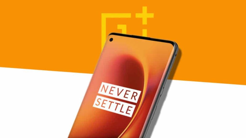 OnePlus Nord Price Confirmed: Perfect Mid-ranger?