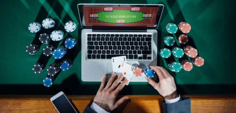 Does Bollywood Need More Representation in the Online Casino Industry?