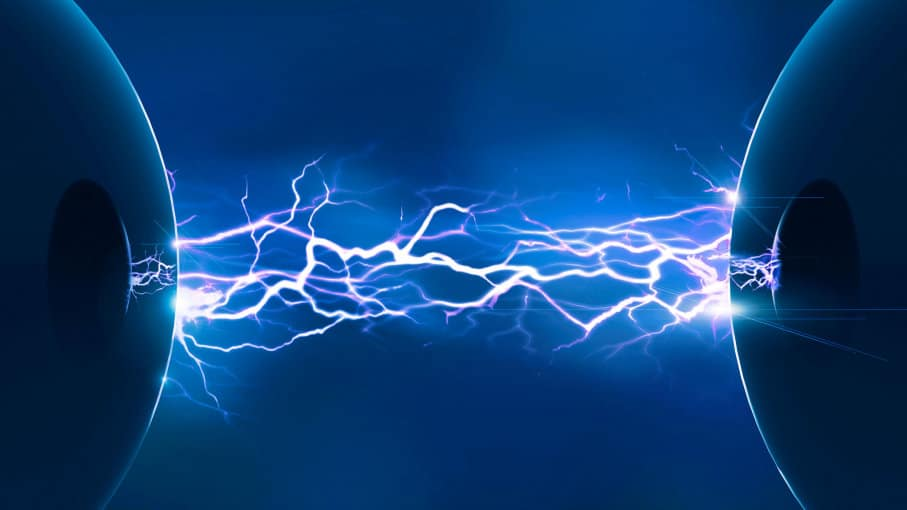 Matter State Which Conducts Both Energy And Electricity?