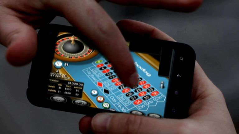 How to Make the Most of Mobile Betting in 2021?