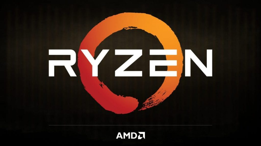 Amd To Announce Zen 3 And Rdna 2 Details On October 8 And 28 Respectively Techquila