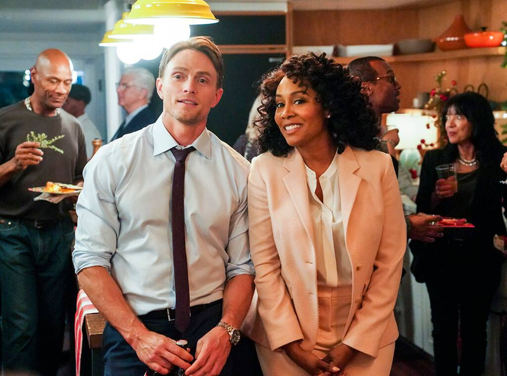 rs 1024x759 191202104906 1024 wilson bethel simone missick all rise cbs