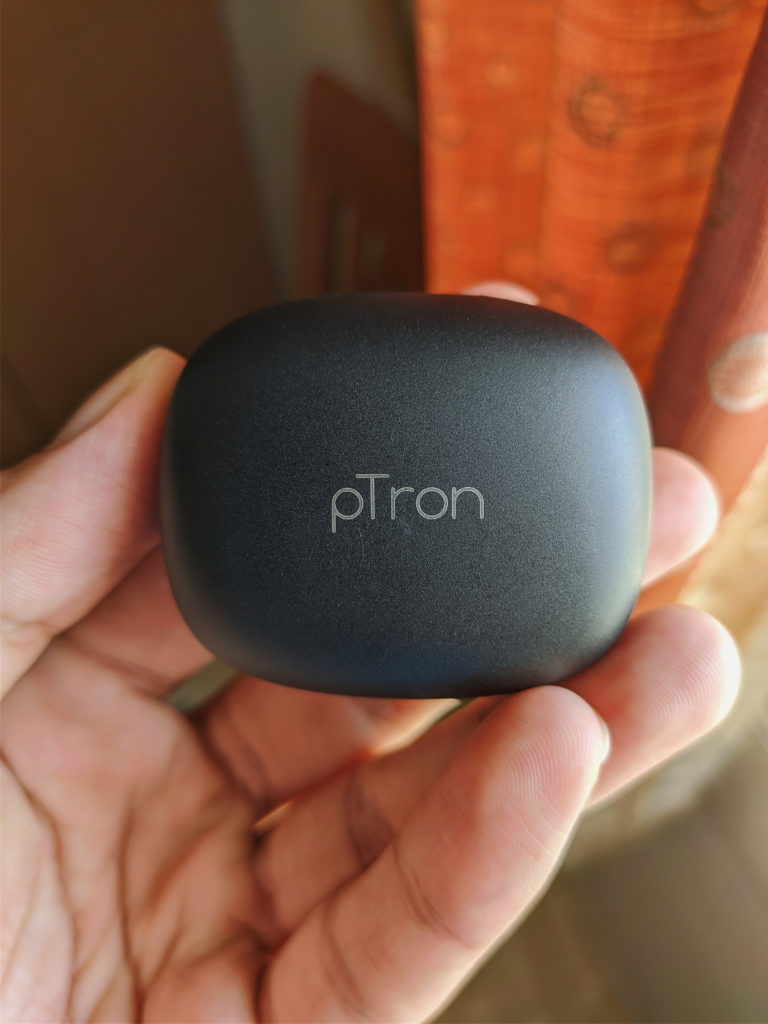 Ptron Bassbuds Pro Review – Fishing For Fool's Gold!