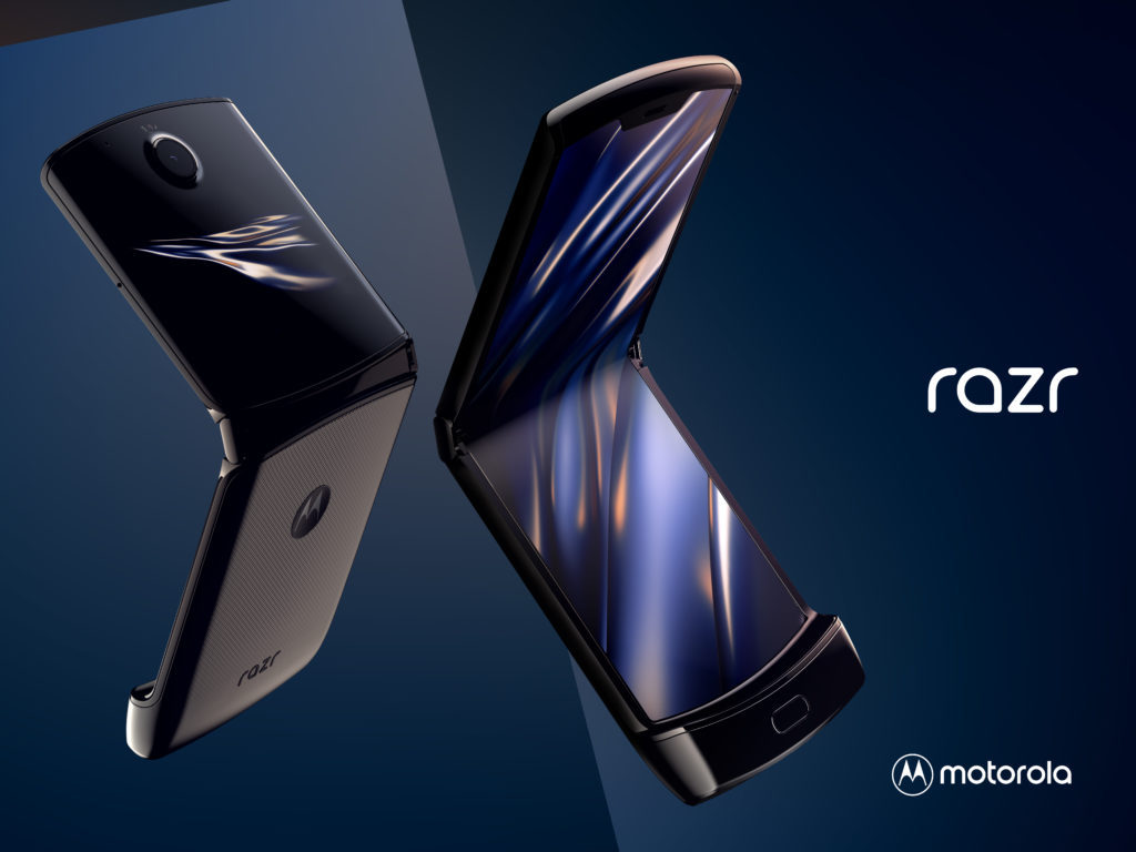 Motorola Razr Is Available In India But Is It Worth Your Money Techquila
