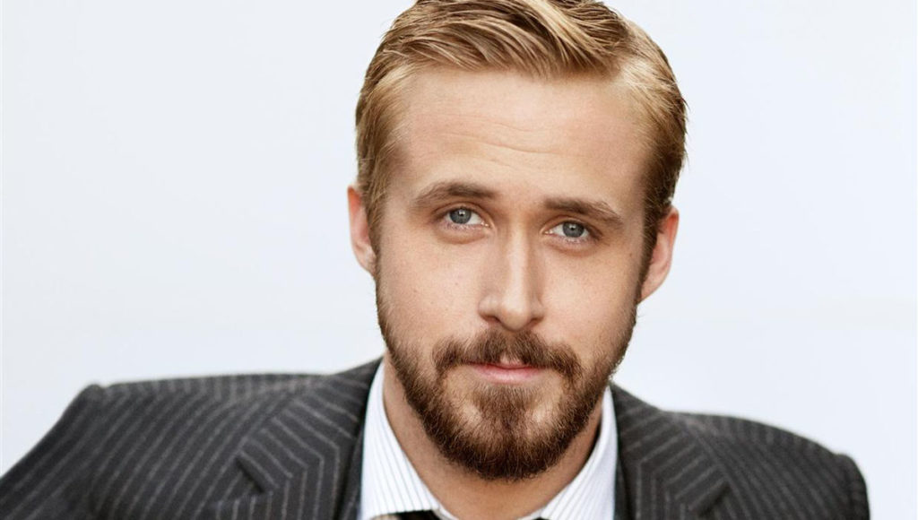 Ryan Gosling to Star as 'Wolfman' at Universal Pictures