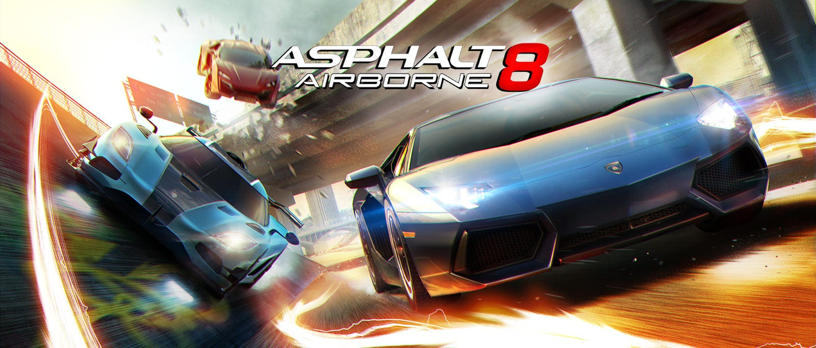 Top 5 Car Racing Games Available On Android