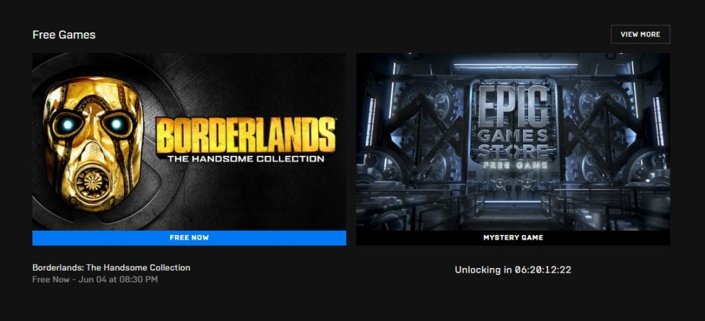 borderlands the handsome collection.png