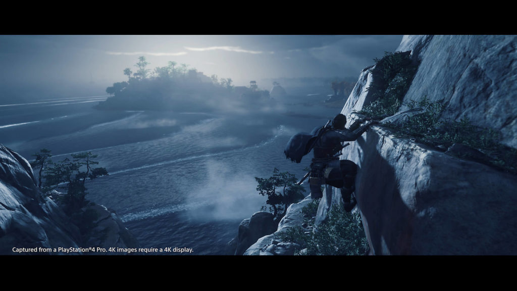 ghost-of-tsushima-parkour
