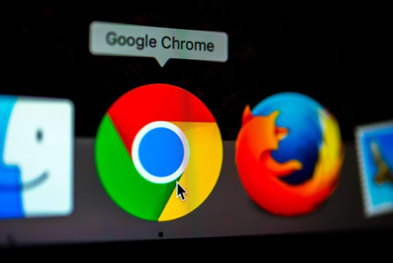 Top 5 Chrome Extensions Students Must Use – Tips and Tricks
