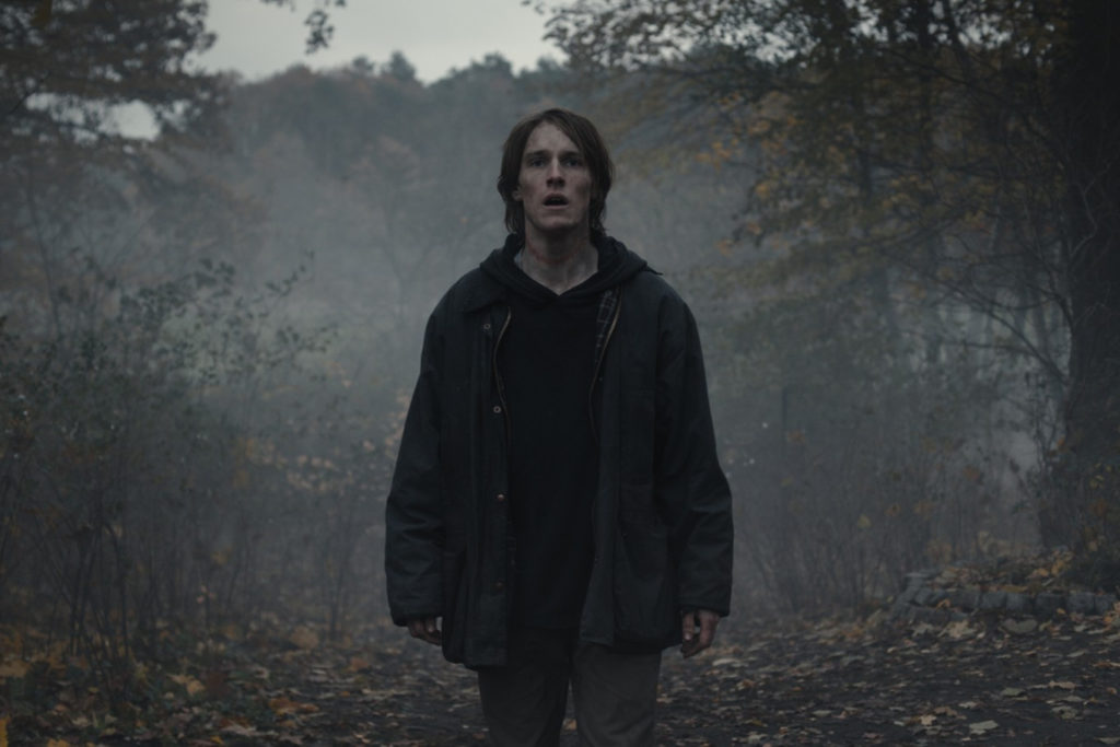 Netflix's Dark Season 3 Review: An Extremely Exhilarating Finale!