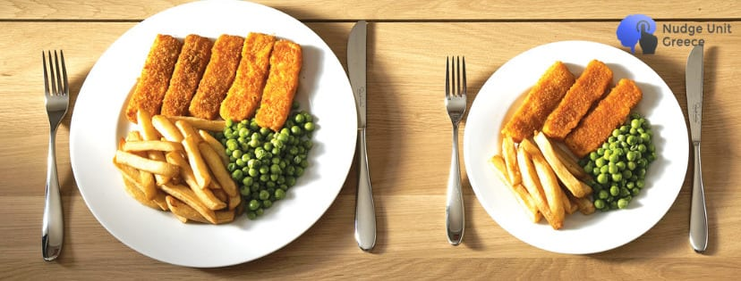 Simple But Effective Dietary Choices You Can Make