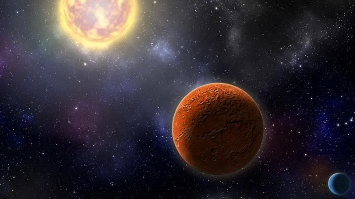 Alien Civilizations might be present on exoplanets in our galalxy.