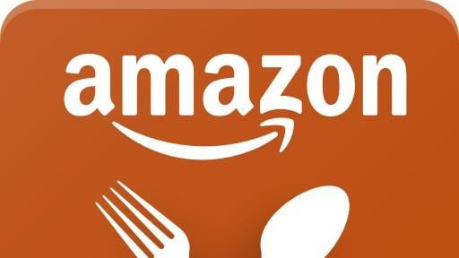 The New Player In The Food Delivery Market: Amazon Food