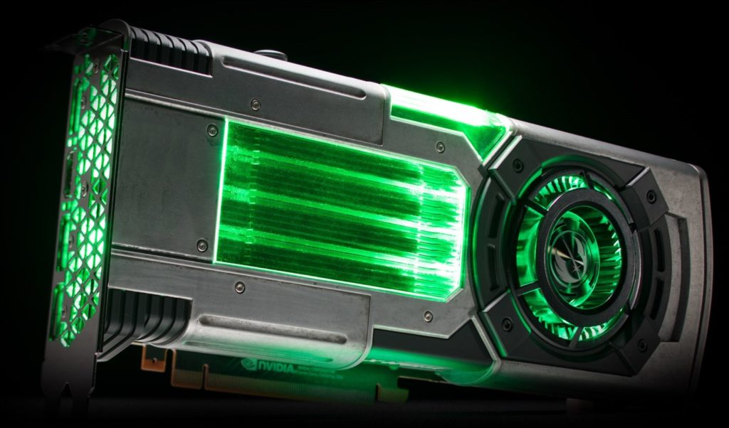 NVIDIA RTX 3090 and Titan Are Not The Same - Ampere Series Detailed Specifications