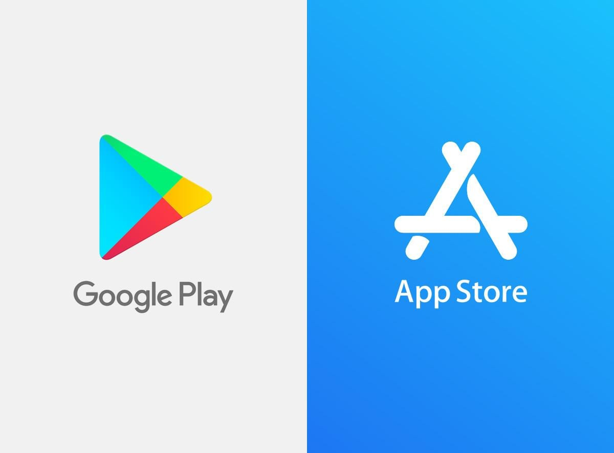 Image of article 'Banned Chinese Apps Removed from Google Play Store and App Store in India'