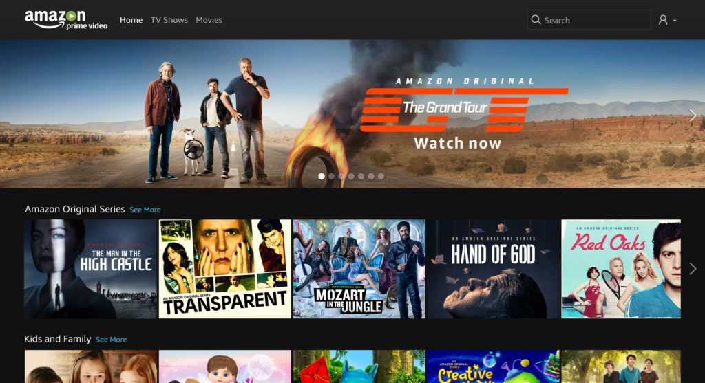 Here's How to Get Free Netflix, Prime Video, Disney+ Hotstar Subscriptions