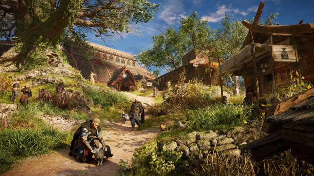 Assassin's Creed Valhalla_screen_fwd_Settlement_Life_200712_945pm_CEST-min