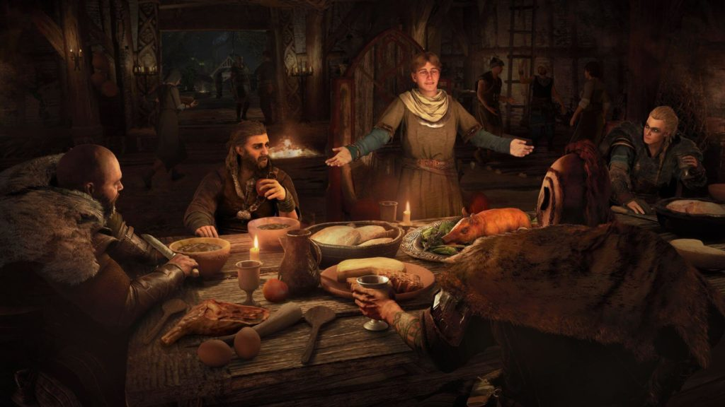 Assassin's Creed Valhalla_screen_fwd_Viking_Dinner_200712_945pm_CEST-min