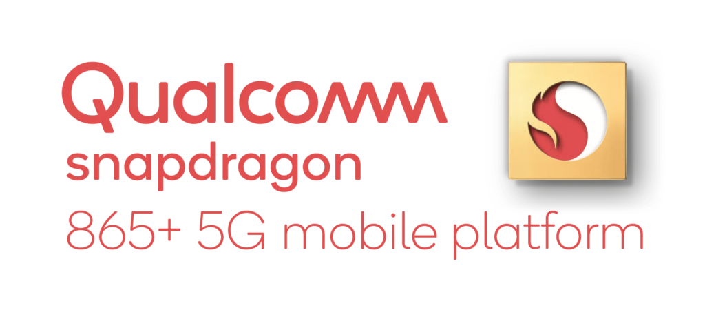 Qualcomm Snapdragon 865 Platform