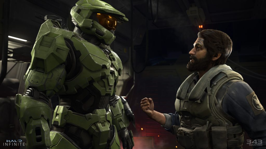 halo-infinite-Chief-and-pilot