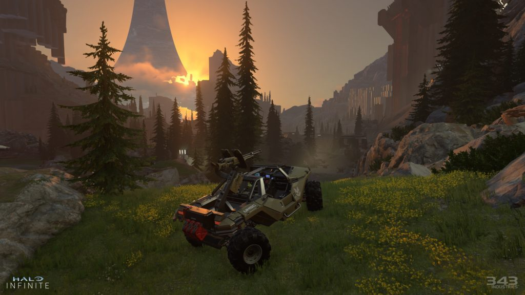 halo-infinite-warthog-and-vista