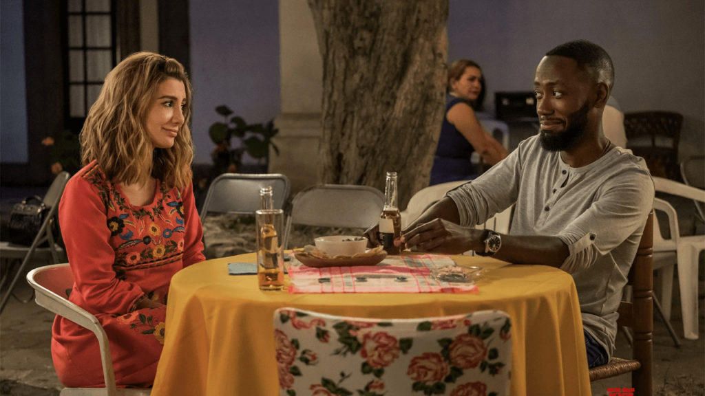 netflix comedy desparados coming to netflix july and everything else we know so far 1