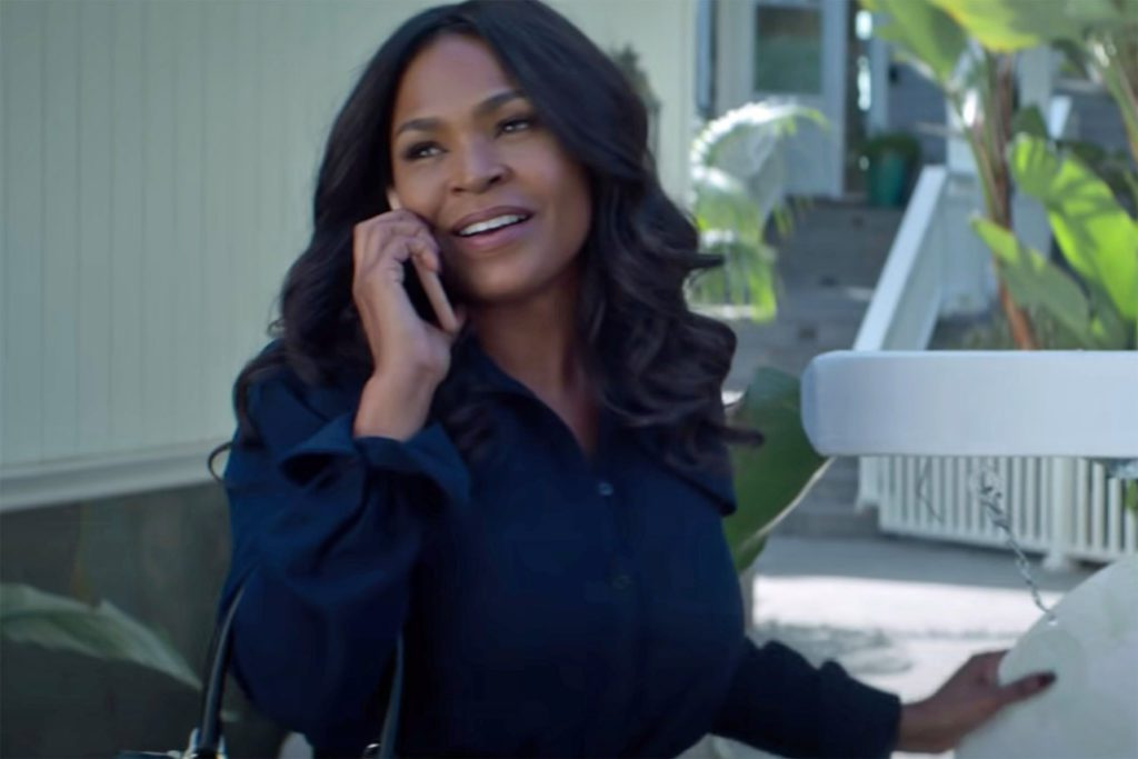 woman crush wednesday nia long kills it in fatal affair