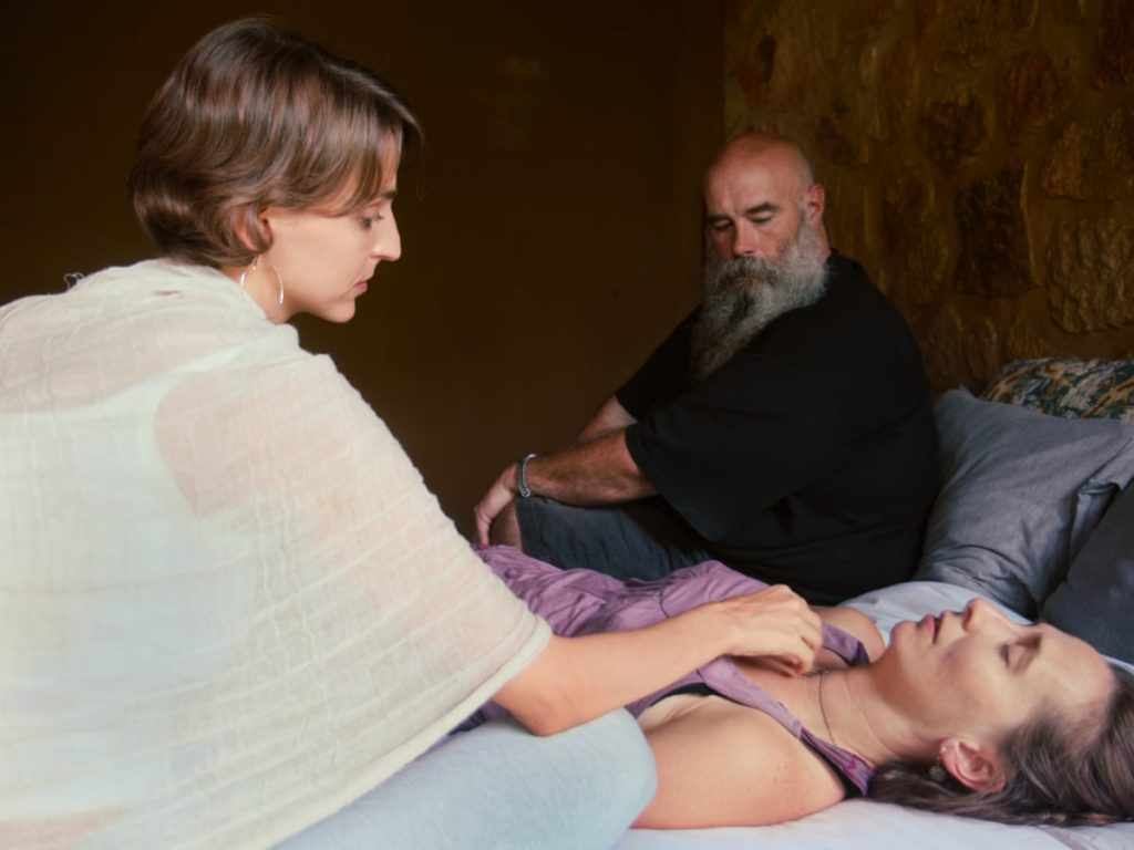 Netflix's UnWell Review: We're Talking Wellness With a Twist Here!