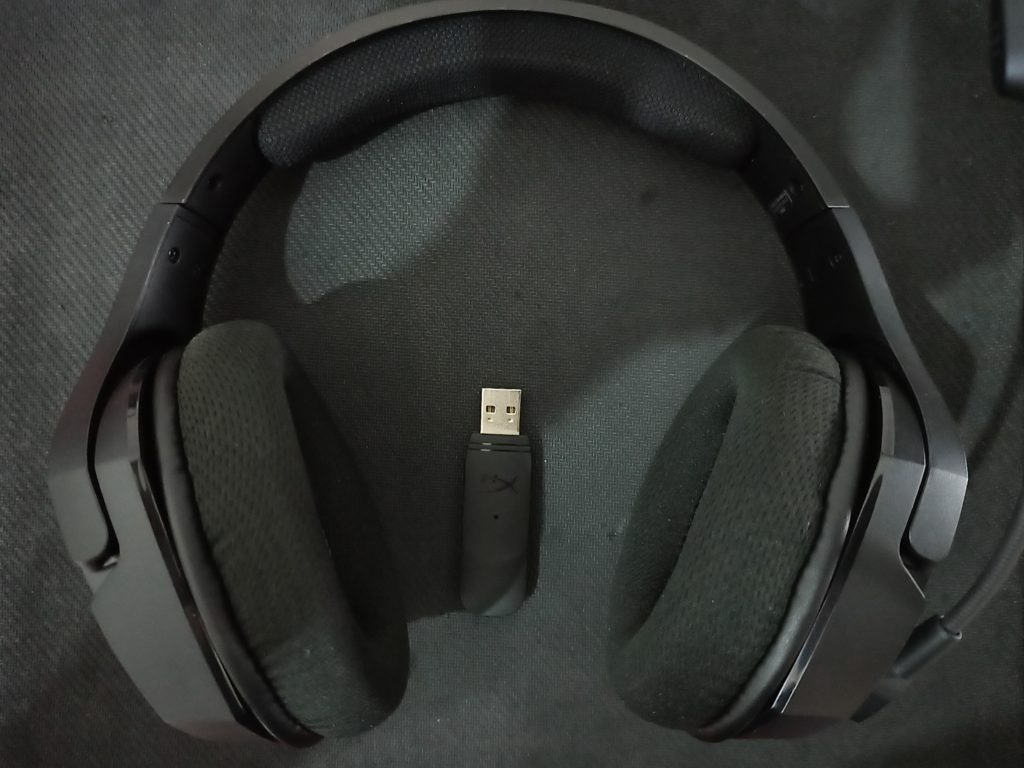 HyperX Cloud Stinger Core Wireless + 7.1 Headset Review - Great Value for Money