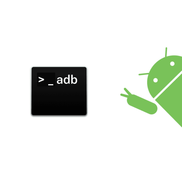 An Easy Step-by-Step Guide to Install ADB on Your Mac, Windows 10, or Ubuntu Devices